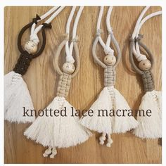 Great Pics Macrame Patterns projects Popular Learn everything you need to learn to develop amazing macrame projects. Macrame Bag, Macrame Knots, Macrame Jewelry, Micro Macramé, Macrame Patterns, Crochet Patterns, Yoga Dekor, Yarn Crafts, Diy And Crafts