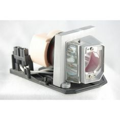 #OEM #EC.J6300.001 #Acer #Projector #Lamp #Replacement for #P5270i