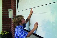 Unfällen vorbeugen ist Pflicht - http://www.immobilien-journal.de/rund-ums-haus/garage-und-carport/unfaellen-vorbeugen-ist-pflicht/