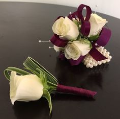 Corsages, Bouquet, Floral Arrangements, Bouquet Of Flowers, Bouquets