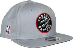 4930cab2b14d1 Toronto Raptors New Era 950 NBA Classic Snapback Cap + Gift Box