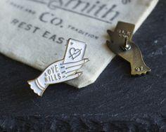 #pins #accessories