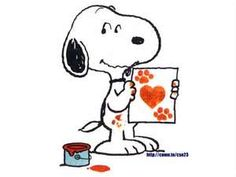 Image Search Results for snoopy