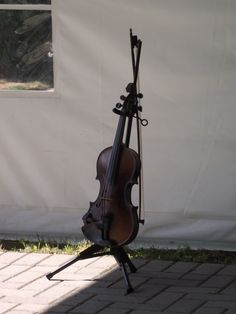 Bek's violin Violin, Music Instruments, Pictures, Photos, Musical Instruments, Resim, Clip Art