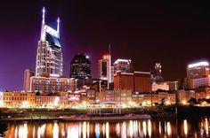 eVacationBreaks - Wyndham Nashville