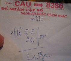 Xo so Kon Tum: http://xoso.wap.vn/ket-qua-xo-so-kon-tum-xskt.html  Xo so Dong Thap: http://xoso.wap.vn/ket-qua-xo-so-dong-thap-xsdt.html Xo so Quang Ngai: http://xoso.wap.vn/ket-qua-xo-so-quang-ngai-xsqni.html