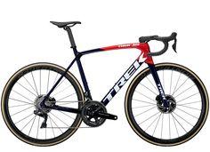 Trek Bikes, Canyon Ultimate, Carbon Road Bike, Bike Frame, Bike Design, Road Bikes, Viper, Cycling, Smoke