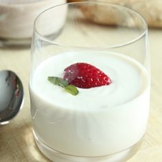 How To Flavor Yogurt