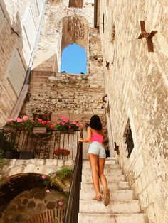 Croatia Pictures, Split Croatia, Croatia Travel, Beautiful Pictures, Europe, Photo And Video, Places, Photography, Inspiration