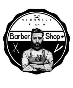 Veronezi Barber Shop                                                                                                                                                                                 Más