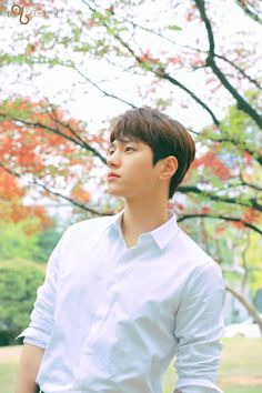 Kim Myungsoo, Angel's Last Mission Kim Min, Lee Min Ho, Drama Korea, Korean Drama, Asian Actors, Korean Actors, L Kpop, Dramas, Kim Myungsoo