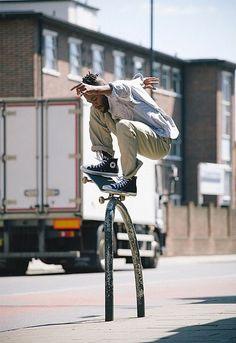#skate #skateboarding #skateboard #RidersMatch #extremesport