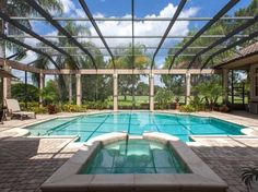 6252 Greatwater Dr, Windermere, FL 34786 - Home For Sale and Real Estate Listing - realtor.com®
