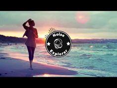 Deep House Vocal mix March 2015 (Bonus mix )