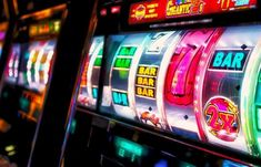 Did you know that you can play Free Slot Games at the online UK casino? Yes, you have read right! UK casinos give this great chance for gamblers to play their desired slot machines whenever they want without spending any money. Play Game Online, Online Casino Games, Online Games, Uk Casino, Casino Sites, Win Online, Slot Online, Jack Black, Einarmiger Bandit