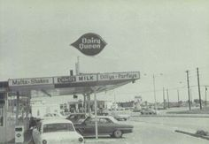 1000 images about texas on pinterest the alamo waco for How far is waco texas from houston texas