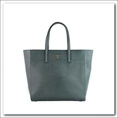 prada mini handbags - Cheap Prada bags UK,New Prada mini Saffiano leather bag navy blue ...