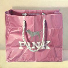 Jaye Schlesinger - Pink