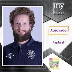 Nosso casting incrível aprovado para Desfile Pai e Filho no Programa De Bem com a Vida - Rede Gospel. #myagency #maxfama #agenciademodelo #melhorcasting #melhoragencia #casting #moda #publicidade #figuração #kids #ybrasil http://www.myagency.com.br/ https://www.facebook.com/myagencyprodutora/ https://www.flickr.com/photos/myagencyoficial/ https://br.pinterest.com/myagency/ https://www.tumblr.com/blog/myagencyoficial https://twitter.com/myagencyoficial…