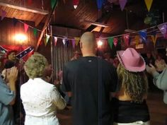 HAVING A GREAT PARTY TIME WITH OUR BARN DANCE CALLER CALL 01832 731895 Line Dance Songs, Country Line Dancing, Barn Dance, Best Western, Surrey, Corporate Events, Party Time, Wedding Events, Entertaining