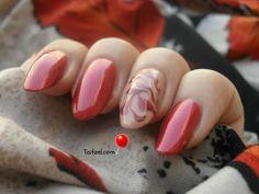 manichiura pentru toamna autumn nail art Orly See Yah Nailed It, Autumn Nails, Nail Art, Beauty, Nail Arts, Beauty Illustration, Nail Art Designs, Fall Nails, Spring Nails