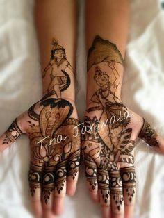 Engagement Mehndi Designs, Bridal Henna Designs, Bridal Mehndi, Mehndi Tattoo, Henna Tattoos, Henna Mehndi, Stylish Mehndi Designs, Latest Mehndi Designs, Mehndi Design Pictures