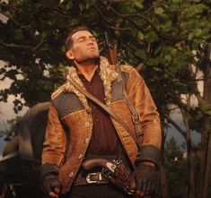 Arthur Morgan Outfit Pictures 159 best arthur morgan images in 2019 red dead redemption Arthur Morgan Outfit. Here is Arthur Morgan Outfit Pictures for you. Red Dead Redemption 1, Red Right Hand, Read Dead, Rdr 2, Le Far West, Video Game Characters, Videogames, Tumblr, Gaming