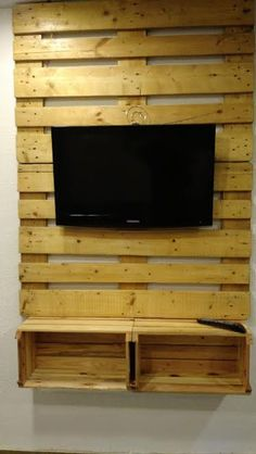 Car Wash Services, Girl Photo Poses, Home Decor Accessories, Creative, Furniture, Pallet Night Stands, Pallet Headboards, Pallet Home Decor, Tv Unit Furniture