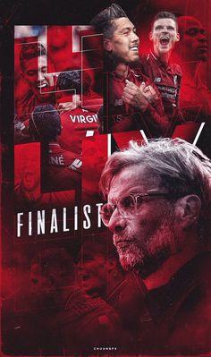 Ynwa Liverpool, Liverpool Players, Liverpool History, Liverpool Football Club, Liverpool Fc Wallpaper, Liverpool Wallpapers, Football Ads, Football Posters, College Football