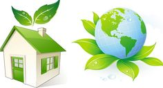 Dealing with mold in your home? We use Eco-Friendly products to treat mold - making it safer for your children. #USARestoration www.usarestoration.com