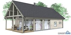 maisons-classiques_0001_house_plan_photo_ch35.JPG