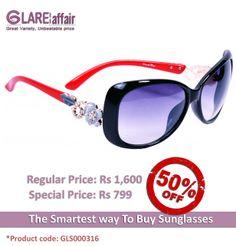 3b7b06dafc0 Polarised Sunglasses Brands In India