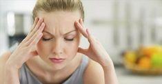 Elimine el dolor de cabeza de inmediato con este remedio casero – e-Consejos