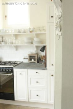 1000+ images about Sarah tognetti on Pinterest  Shabby chic interiors, Cucina and Natale