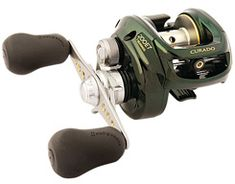 Shimano Fishing Reels Are the Best Reels Money Can Buy and have a range of reels to suit any anglers needs Shimano Fishing Reels, Best Fishing Reels, Fishing Rods And Reels, Fishing Tools, Gone Fishing, Fishing Equipment, Fishing Lures, Saltwater Reels, Outdoor Survival Gear