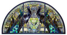 Luigi Ontani. Come vetro trasparente / Eventi - Musei di Villa Torlonia