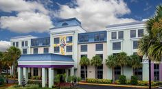 Hotel Quality Suites Orlando Kissimmee The Royale Parc Suites, USA - Booking.com