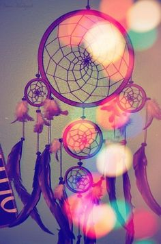 dream catchers backgrounds - Google Search