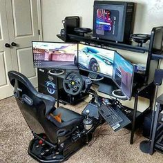 video game room ideas for little rooms, computer gaming room suggestions, video . video game room ideas for little rooms, computer gaming room suggestions, video … video game roo Computer Gaming Room, Best Gaming Laptop, Gaming Room Setup, Computer Setup, Pc Setup, Gaming Rooms, Computer Technology, Technology Gadgets, Gaming Chair