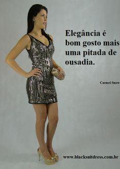 Vestidos de festa online www.blacksuitdress.com.br #moda #vestidocurto #vestidodefesta #formatura #blacksuitdress