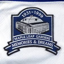 Image result for toronto maple leafs Hockey, Toronto Maple Leafs, Nhl, Old School, Cave, Patches, Canada, Sports, Hs Sports