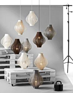 20+ Best Hemmet images | ceiling lights, pendant light
