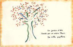 haikus - Recherche Google Dire, Canvas, Google, Home Decor, Thinking About You, Words, Proverbs, Lyrics, Artists