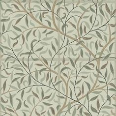 Diana tapeter från Sandberg® (SD468-03) hos Engelska Tapetmagasinet. ✓ Beställ fraktfritt online ✓ Snabb leverans