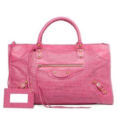 new fashion Balenciaga Work Dots Sorbet Womens Handbag on sale online, save up to 70% off dokuz limited offer, no tax and free shipping.#handbags #design #totebag #fashionbag #shoppingbag #womenbag #womensfashion #luxurydesign #luxurybag #luxurylifestyle #handbagsale #balenciaga #balenciagabag #balenciagacity