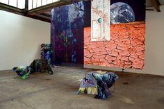 2-exhibition-view-After-Wilderness-Ella-Görner-Stephen-Nachtigall-e1430690496399