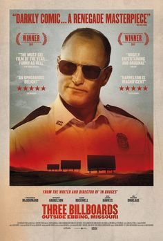 Return to the main poster page for Three Billboards Outside Ebbing, Missouri (#5 of 6)