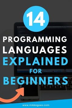 online school tips,online education,online courses,online programs,online learning Learn Computer Coding, Computer Programming Languages, Different Programming Languages, Coding Languages, Learn Programming, Python Programming, Computer Science, Learn Coding, Programming Tutorial