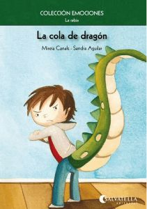 coladragon 2 Kind, Children's Picture Books, Yoga For Kids, Teaching Materials, Emotional Intelligence, Kids Education, Preschool Activities, Reading Activities, Kids And Parenting
