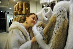 http://bazainformatsionnaya.ru/schop/  Готовь сани летом! Новая коллекция меховых и кожаных изделий. ✔️http://bazainformatsionnaya.ru/schop/